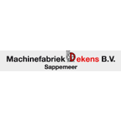 Machinefabriek Dekens
