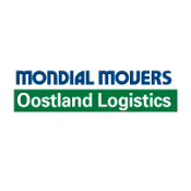 Mondial Moijers Oostland Logistics